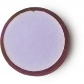 Lavender Vida Loca