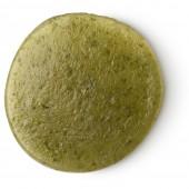 Cucumber Eye Pads